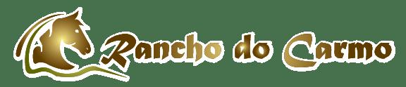 rancho-do-carmo-aulas-de-tambor-hipismo-rural-valinhos-campinas-sao-paulo-01-01